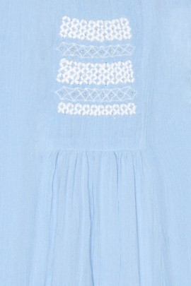 Blusa niña SI111