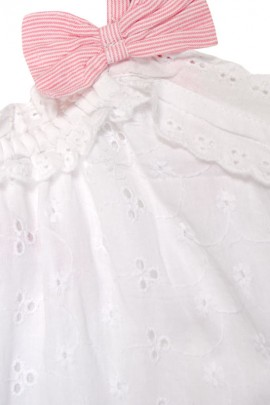 Blusa niña KH018