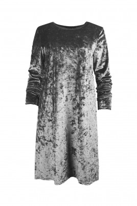 Vestido JY105