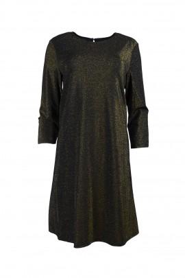 Vestido TF425 black