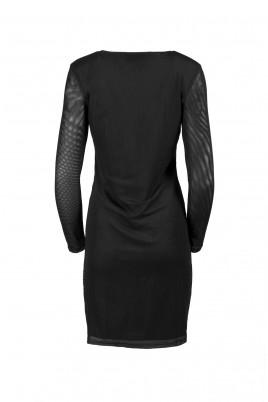 Vestido V953