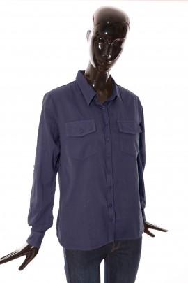 Camisa Ada Gatti HA230