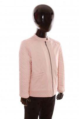 Girls jacket TI025