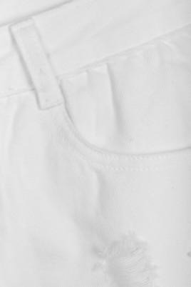 Shorts D504 Ada Gatti