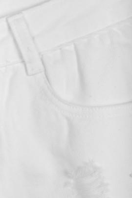 Ada Gatti D504 shorts