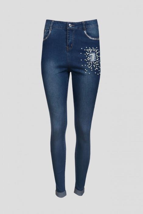 Ada Gatti D503 jeans