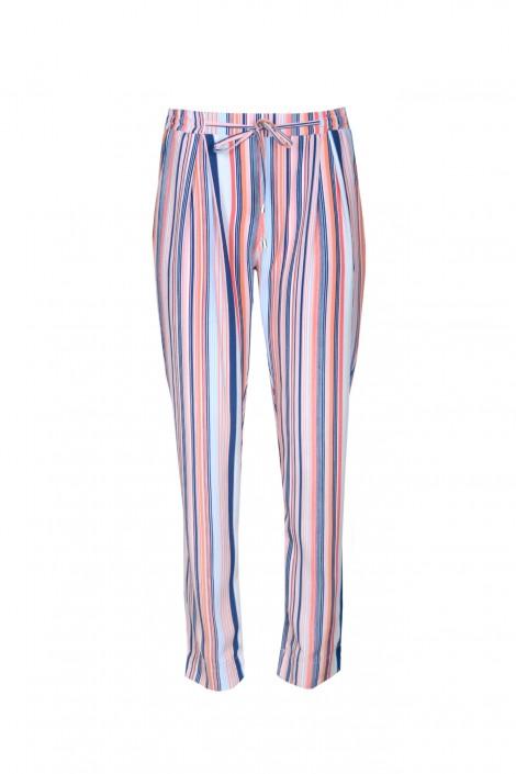 Pantalon TF456