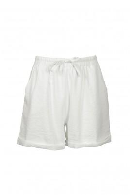 Ada Gatti shorts TF439