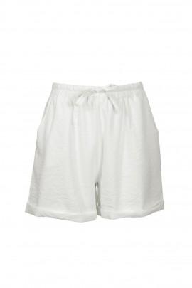 Shorts TF439 Ada Gatti