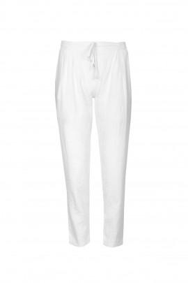 Pantalones TF438