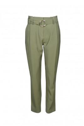 Pantalon Ada Gatti TF433