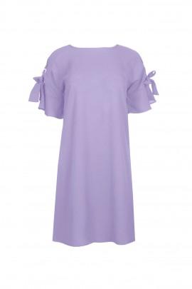 Vestido Ada Gatti V975