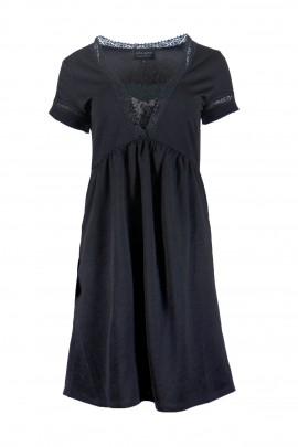 Ada Gatti dress TF450