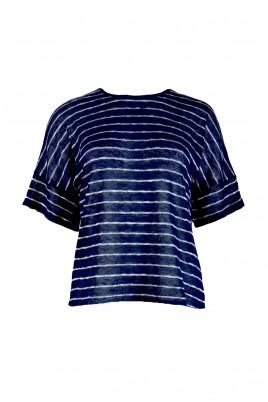 Camiseta Ada Gatti TF464