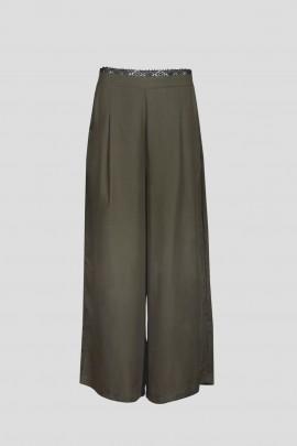 Pantalón TRA NOI V503