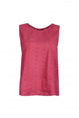Camisa Ada Gatti BN021