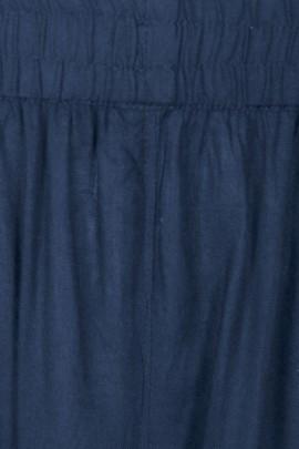 Pantalon Ada Gatti BN028