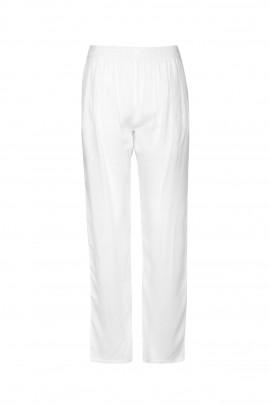 Ada Gatti trousers BN036