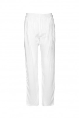 Pantalones Ada Gatti BN036