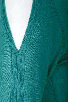 Ada Gatti pullover S338