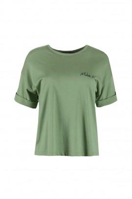 Camiseta Ada Gatti P808