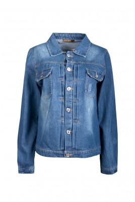Ada Gatti jacket D313