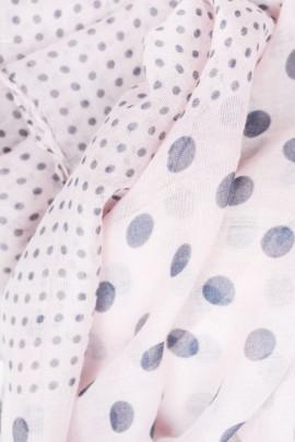 Ada Gatti scarf YP071