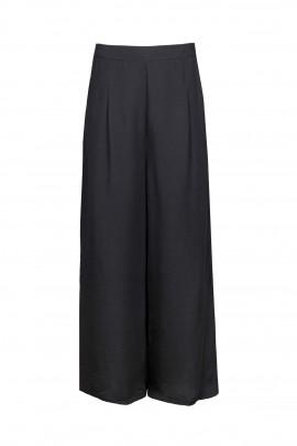 Ada Gatti trousers V973