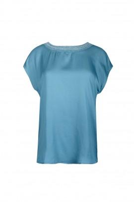 Ada Gatti blouse V982