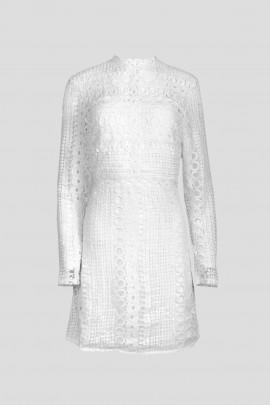 Ada Gatti dress TF501