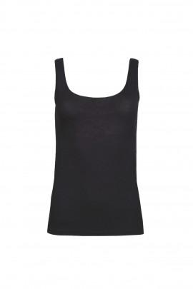 Ada Gatti t-shirt ER215