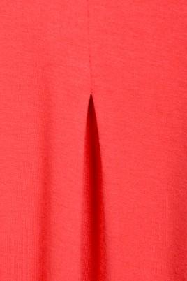 Ada Gatti t-shirt ER216