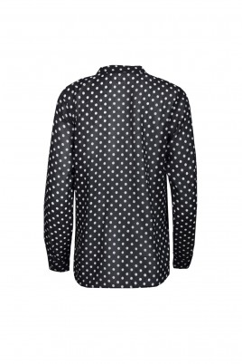 Ada Gatti blouse RT058