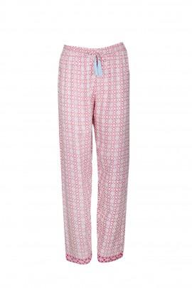Ada Gatti trousers RT043