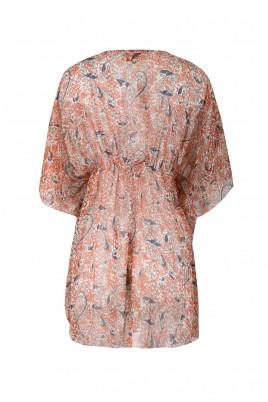 Ada Gatti blouse A584