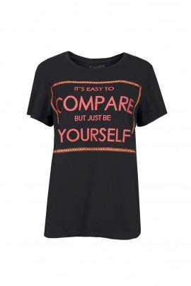Ada Gatti t-shirt ER219