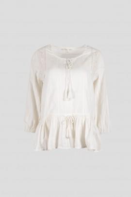TRA NOI blouse Z508
