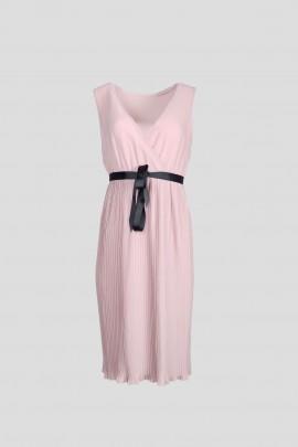Vestido KG205