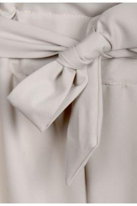 Pantalón PX390