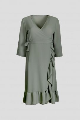 Vestido PX981