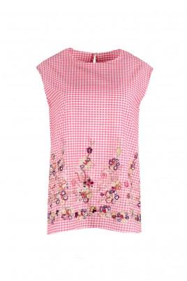 Ada Gatti shirt TF462