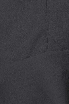 Pantalon TF458