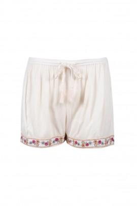 Ada Gatti shorts Z116