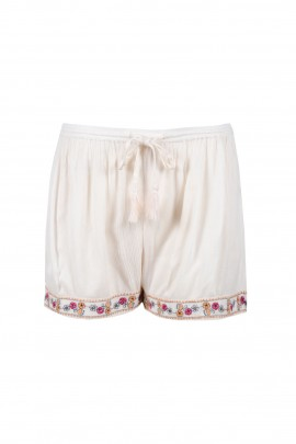 Pantalón corto Ada Gatti Z116