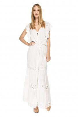 Vestido Ada Gatti BN043