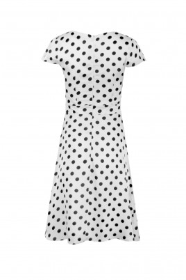 Ada Gatti dress TF467