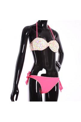 Bikini BK013