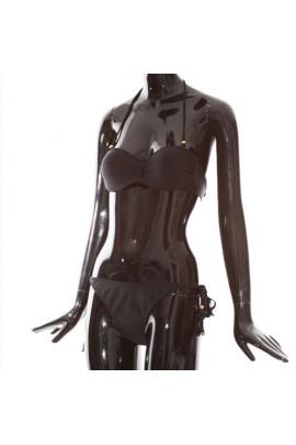 Bikini BK041