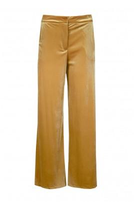 Pantalón TF512