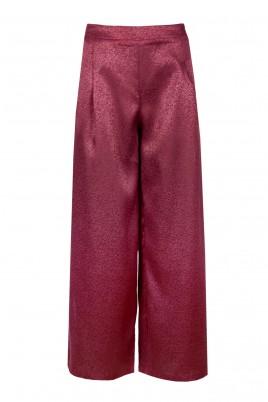 Pantalón JY157